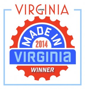 MADEinVA_winner badge